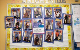 daycare columbus ohio | Brightside Academy Ohio
