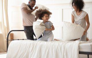 toddler child care | Brightside Academy Ohio