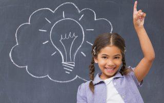 Preschool Programs What Children Learn at Preschool | Brightside Academy Ohio
