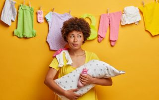 The Vital Elements of High-Quality Infant and Toddler Care | Brightside Academy Ohio