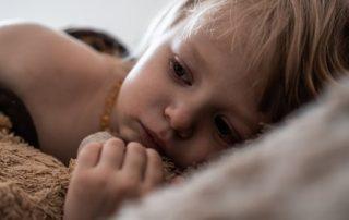 sleep aid for kids brightside ohio