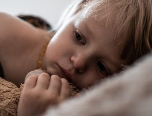 Sleep Aid for Kids: A Closer Look